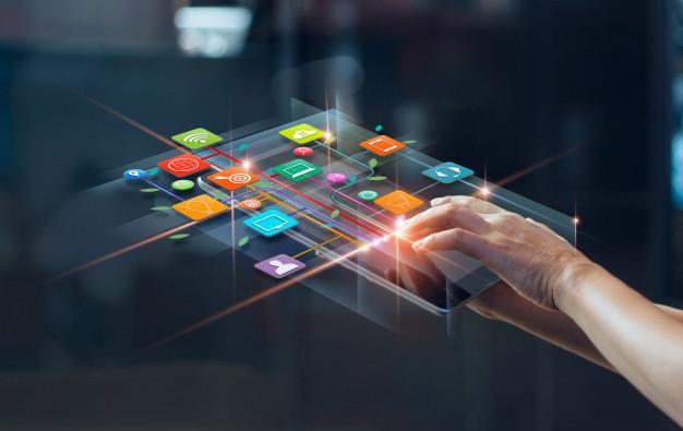 définition du marketing digital maroc