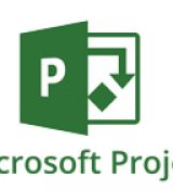 logo_microsoft_project
